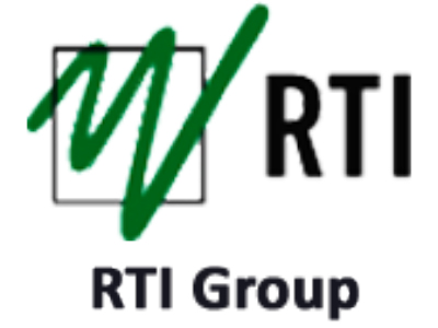rti-group.jpg